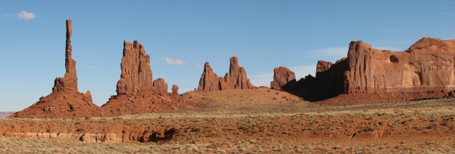 Monument_Valley_10.jpg